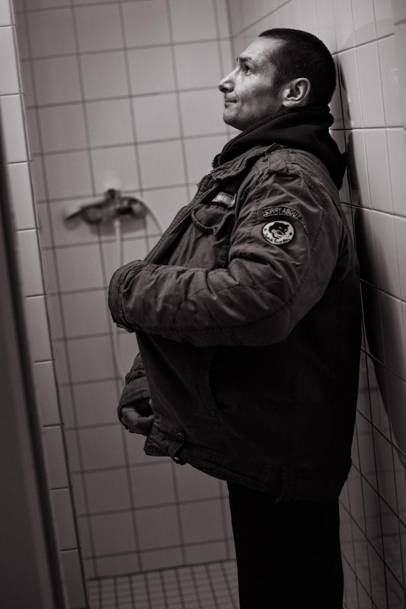 Thomas Laue | Fotografie | Köln