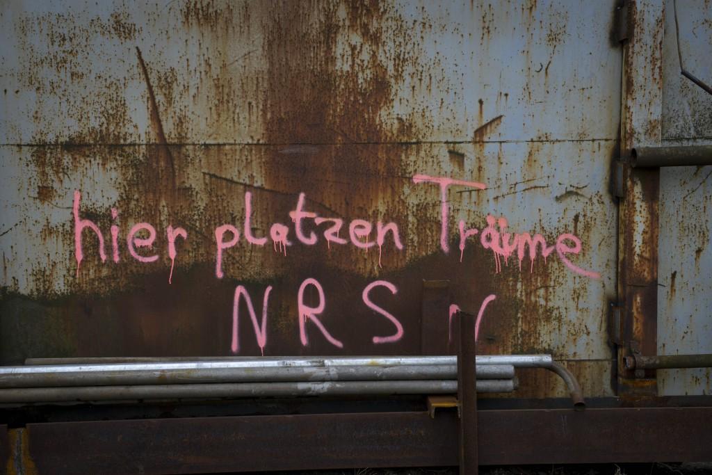 Thomas Laue Fotografie Köln Werft-2417
