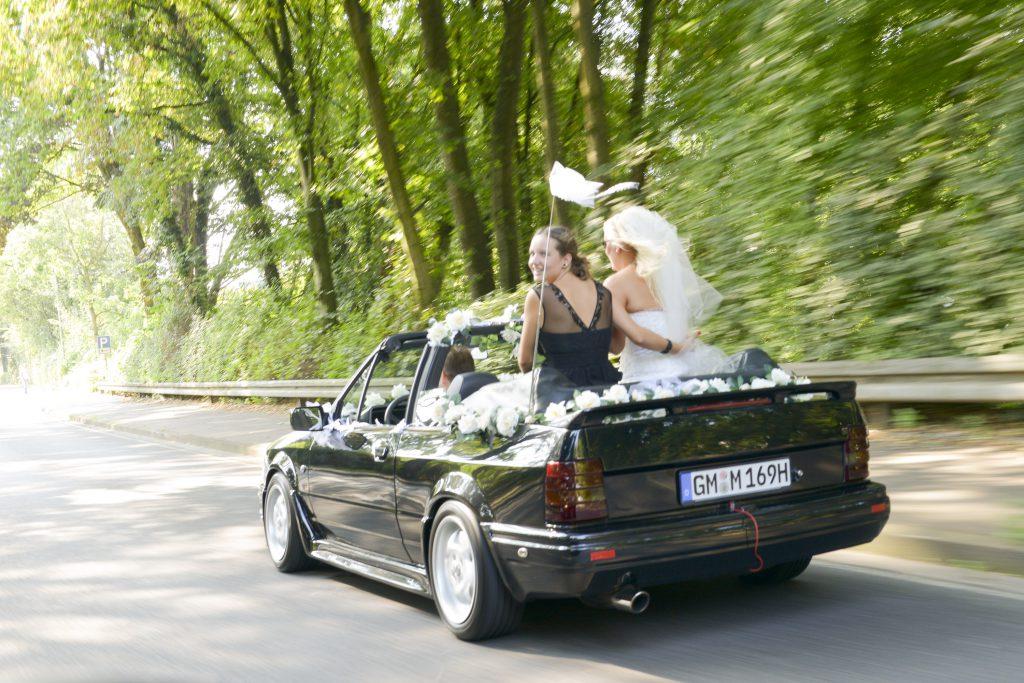 thomas-laue-fotografie-koeln-hochzeit-andrea-und-volker-5583